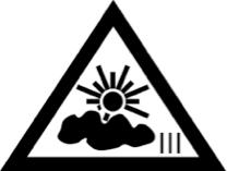 10. метеоролог