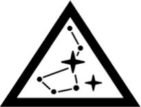 113. Астроном