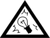 116. Електротехнік