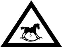 118. Забавкар