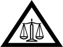 127. Законознавець