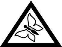 16. Приятель комах