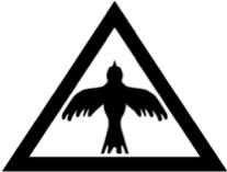 17. Приятель птахів