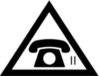 23. Енженер Комунікації