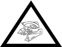 28. Кухар в природі