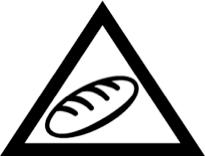 35. Пекар