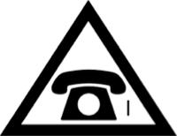 41. Референт Комунікації