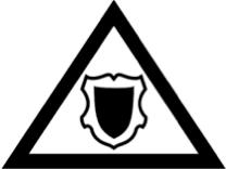 44. Спеціаліст Безпеки