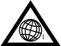 5. дослідник планети
