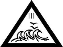 63. Пливак Акула