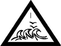 64. Пливак Жаба