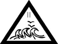 65. Пливак Риба