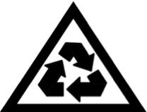 7. еколог