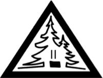 8. лісовик