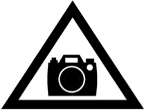 84. Фотограф