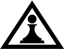 86. Шахіст