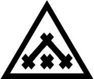 88. Вишивкар