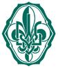 КУПО logo