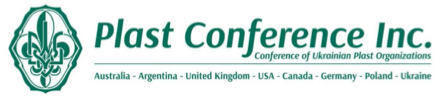 Plast Conference Inc.