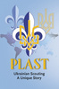 Plast-history-book-cover-500