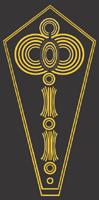 Відзнака Золотої Булави