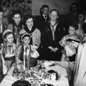 sviachene 1950