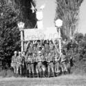 Табір УПН 1972