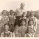 Рій Зозульки 1955