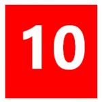 10 Курінь
