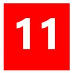 11 курінь