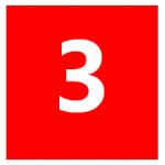 3 курінь