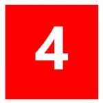 4 Kurin